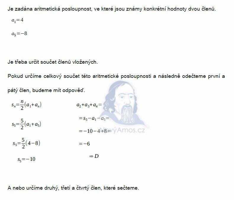 novy-amos-matematika-test-2016-podzim-reseni-priklad-24