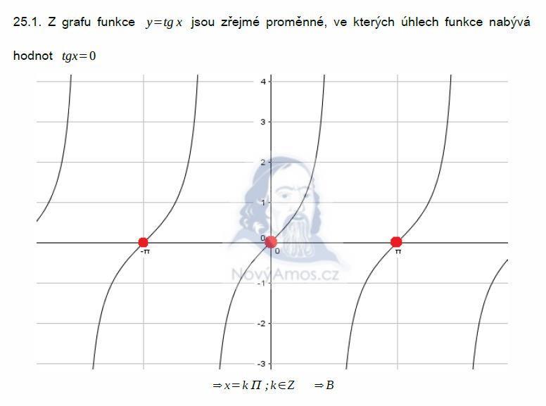 novy-amos-matematika-test-2016-podzim-reseni-priklad-25.1