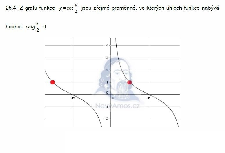 novy-amos-matematika-test-2016-podzim-reseni-priklad-25.4a