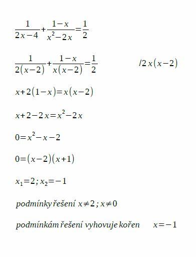 novy-amos-matematika-test-2016-podzim-reseni-priklad-5