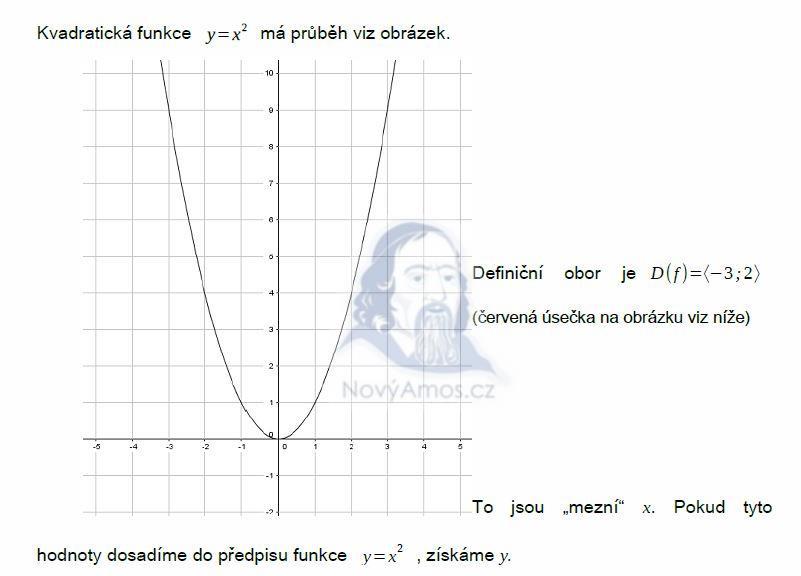 novy-amos-matematika-test-2016-podzim-reseni-priklad-6a