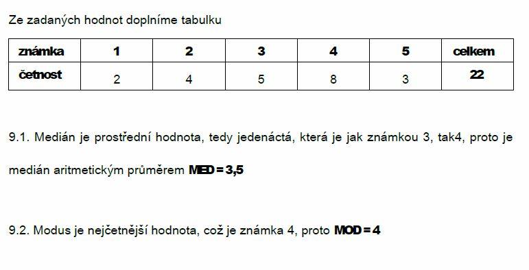 novy-amos-matematika-test-2016-podzim-reseni-priklad-9.1 a 9.2